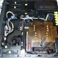 Pasywnie chłodzony komputer PC