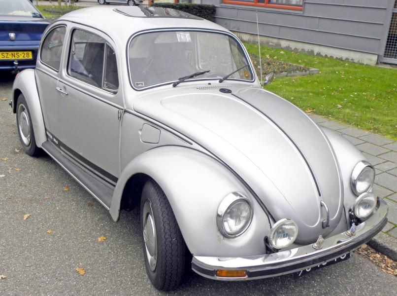 Czy wiedziałeś że... Porsche