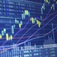 Forex - ryzykowny rynek handlu walutami