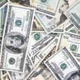 Lokaty bankowe i oprocentowanie