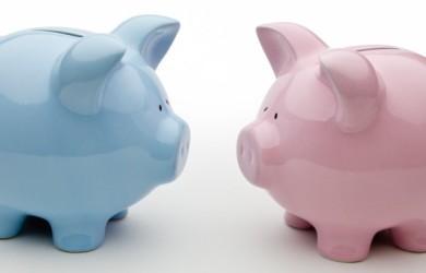 Oszczędzanie pieniędzy w celu uzyskania wolności finansowej - jak oszczędzać
