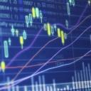 Forex handel walut z dźwignią