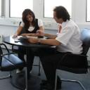 Rozmowa kwalifikacyjna - jak zdobyć pracę