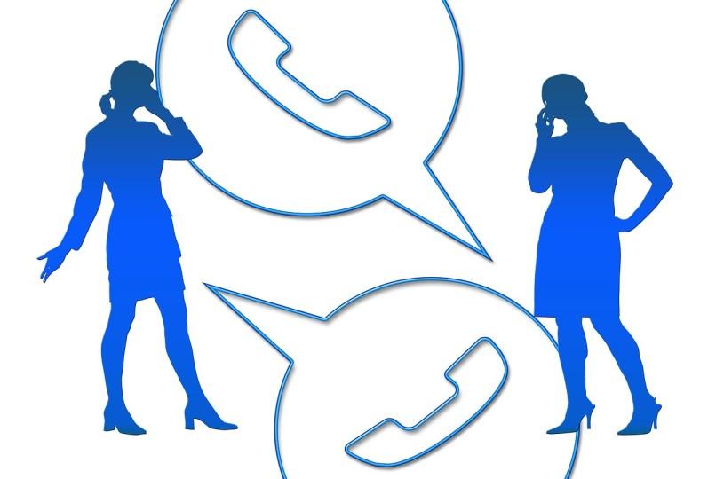 Infolinia - automatyzacja kontaktu z klientem