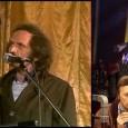 Kabarety z PRL - Tey, Jan Pietrzak, Kabaret Olgi LIpińskiej