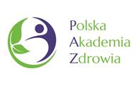 Polska Akademia Zdrowia