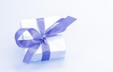 Pomysł na prezent - książki o oszczędzaniu, inwestowaniu i mentalności milionerów z sąsiedztwa