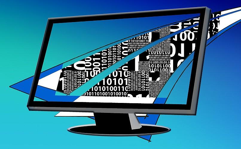jak zachować bezpieczeństwo danych