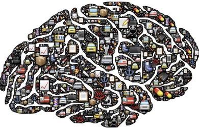 Mózg na zakupach - Neuromarketing w sprzedaży