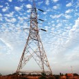energia elektryczna - awaria prądu black-out 20 stopień zasilania