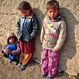 Głupota i bieda międzypokoleniowa