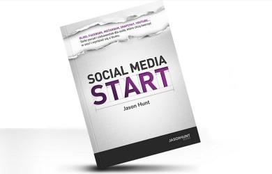 Social Media Start - Recenzja