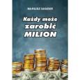 Jak zarobić milion