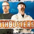Pogromcy mitów - Mythbusters