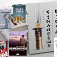 11 pomysłów na książkowy prezent