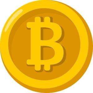 bitcoin inwigilacja Polaków