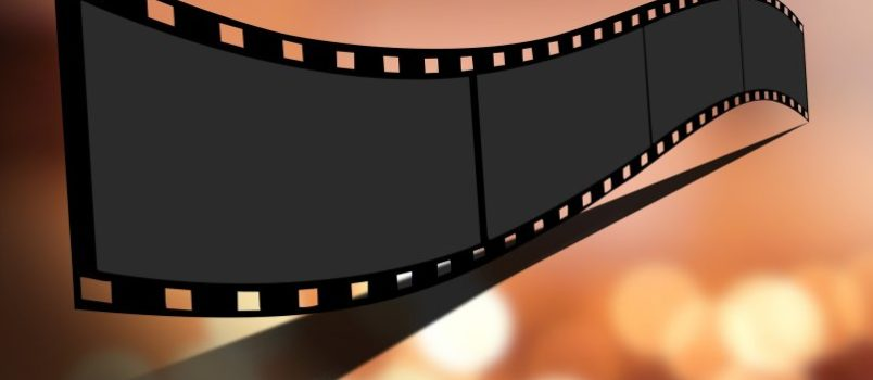 Polskie filmy