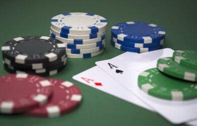 stol pokerowy
