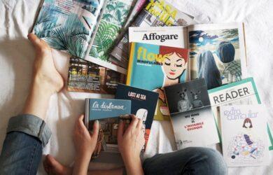 powieści erotyczne