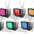 Abonament RTV w Polsce