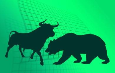 Wady Funduszy inwestycyjnych