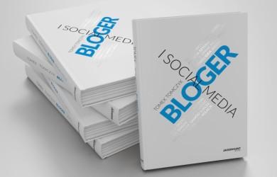 Bloger i social media - Tomek Tomczyk (Jason Hunt, Kominek)