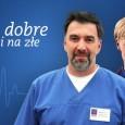 Na dobre i na złe (piosenki) - TVP2