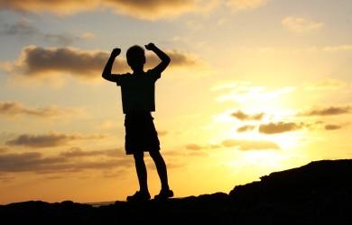 Rozwój osobisty sposobem na sukces