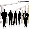 Sukces finansowy pozwala na niezależność finansową