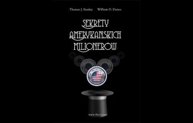 Sekrety Amerykańskich Milionerów - kim jest milioner z sąsiedztwa