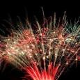 Zmiany z nowym rokiem - świętuj po swojemu (nowe podatki)