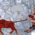 Wesołych Świąt - polskie komedie najlepszą rozrywką w święta