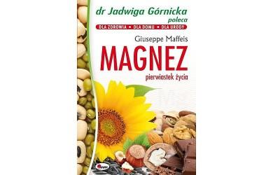 Magnez-pierwiastek-zycia (chlorek magnezu)