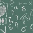 Matematyka - królowa nauk