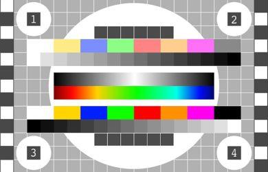 Telewizja kablowa Multimedia czy warto?