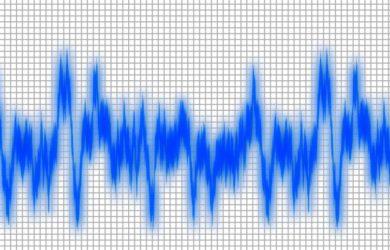 AMScan biorezonans Vega Test